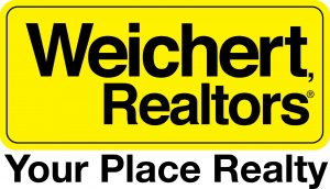 Weichert-Your Place Realty-color